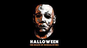 halloween the escape of michael myers fan film youtube