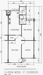 100 hdb flat floor plan apartment structures apartment