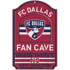 Sports Desk Accessories Fc Dallas Home U0026 Office Accessories Buy Fc Dallas Home Decor