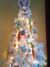 7 best easter decorating images on pinterest christmas lights