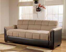 Small Bedroom Benches Bench Suncast Elements Loveseat Storage Bench Beautiful Storage