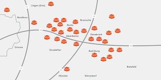 Amtsgericht Bad Iburg Referenzen U2013 Baufuxx