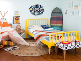 surf bedroom ideas surf