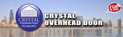 Overhead Door Careers Careers Overhead Door