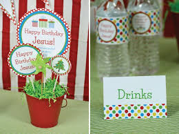 19 best christmas kids party images on pinterest christmas