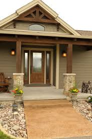 homes with porches landscaping in front of house http www jgdevelopment com photo