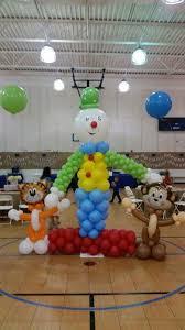 76 best tulsa balloon decor images on pinterest balloons