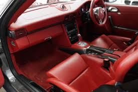 porsche 911 4 seater porsche 911 997 4 gts coupé 4 seater 2012 for by