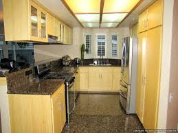 Kitchen Cabinet Orange County Kitchen Best Kitchen Cabinet Refacing Orange County Wonderful