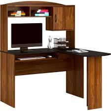 Sauder Computer Desk Walmart Canada by Walmart L Shaped Computer Desk Head Over To Walmartcom And Get
