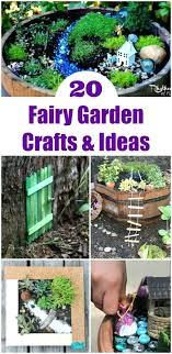 Craft Ideas For The Garden Easy Garden Craft Ideas Garden Of Nightcore Club