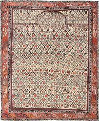 prayer rugs muslim prayer carpets praying rugs islamic
