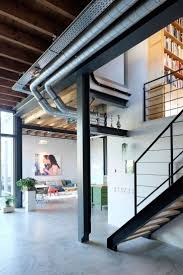 100 warehouse style home design home decor style vintage