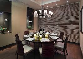 emejing decorating your dining room gallery decorating interior