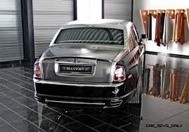 rolls royce inside limo mansory rolls royce phantom limo and phantom drophead coupe are