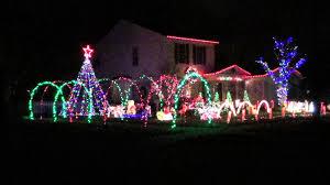 trans siberian orchestra christmas lights carol of the bells trans siberian orchestra christmas light show