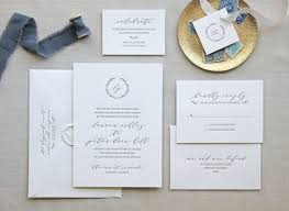 black tie wedding invitations wedding invitation wording black tie optional luxury black tie