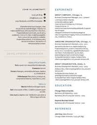Military Resume Examples by Military Resume Resume Pinterest Sample Resume Military And