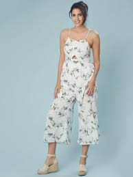 rompers and jumpsuits rompers jumpsuits apparel