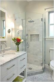 small bathroom designs with shower stall lasco shower stalls home depot small bathroom designs with stall