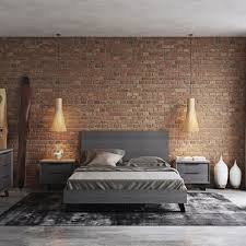32 best bedroom furniture images on pinterest bed with drawers