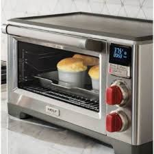 Krups Toaster Oven Reviews Bella Toaster Oven Reviews Download Page U2013 Best Kitchen And Dining