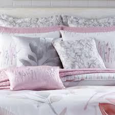 reflections bedroom set reflections reversible comforter set by kathy davis