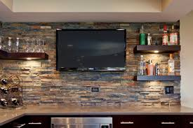 modern basement bar designs 8 decoration inspiration