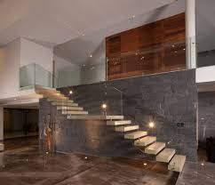 Hall And Stairs Ideas by