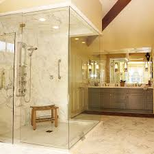 custom bathroom design custom bathroom remodeling contractors santa talmadge