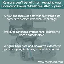 Power Chair Companies 34 Best Wheels Up Images On Pinterest Wheelchairs Wheelchair