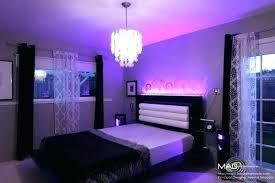 Lights For The Bedroom Led Lights Bedroom Hermelin Me