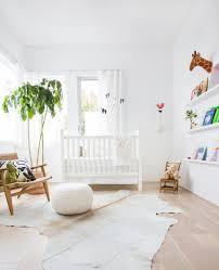 purifier l air d une chambre créer un environnement sain pour bébé le gros robert