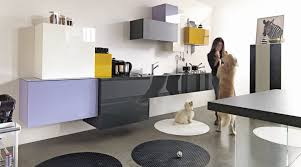 kitchen cabinet kitchen color ideas for small kitchens 2017