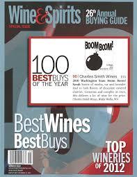 interior design magazine top 100 best home interior and