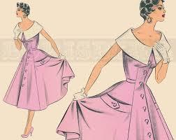 700 best retro patterns 3 images on pinterest retro pattern