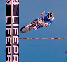 x games freestyle motocross atx games bringing the latest news and details about the austin