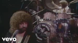 youtube music electric light orchestra electric light orchestra mr blue sky youtube