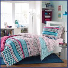 Bedroom Furniture For College Students by Bedroom Furniture For College Students Home Design Ideas