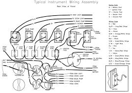 diagrams 521450 jet boat ignition wiring diagram u2013 jet boat