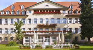 Breisgau Klinik Bad Krozingen Luisenklinik De Luisenklinik