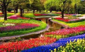 Wonderful Gardens The 10 Most Wonderful Gardens In The World You May Not Know U2014 Steemit