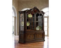 thomasville furniture dining room thomasville furniture hills of tuscany san martino dark rustico