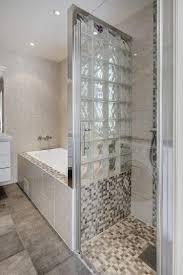 deco salle de bain avec baignoire salle de bains avec baignoire 27 idées sympas