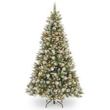 Luxury Christmas Decorations Wholesale by Modern Christmas Trees Allmodern