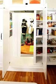 Secret Closet Door Best Of Wardrobe Door Bedroom Wardrobe Closet