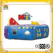 party rental equipment party rental equipment manufacturers china party rental equipment