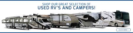 used and new rvs for sale in dallas tx