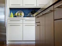 Pictures Of Backsplashes In Kitchens Stainless Steel Backsplash Tiles Pictures U0026 Ideas From Hgtv Hgtv