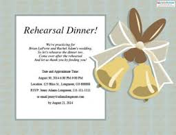 rehersal dinner invitations wedding rehearsal dinner invitations lovetoknow